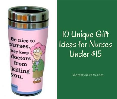 216 best images about frugal gift ideas on pinterest
