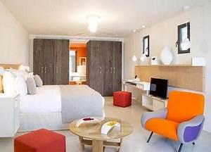 Hotel Casa Del Mar Corse : visite d co hotel la plage casa del mar design hotel porto vecchio paperblog ~ Melissatoandfro.com Idées de Décoration