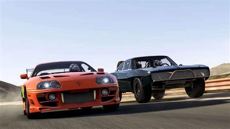 Forza Motorsport 6 Xbox One Cd Key  Bei Kinguin Kaufen