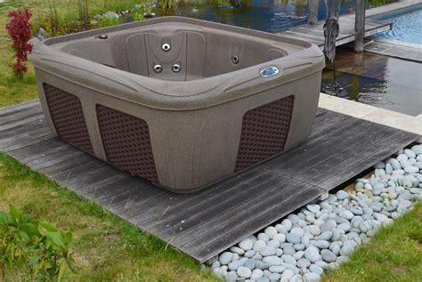 spa d exterieur pas cher spas le de la piscine