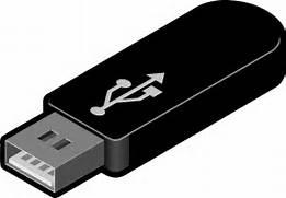 USB free vector   Free...