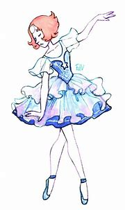 Pin on Pearl and Lapis (Steven Universe)