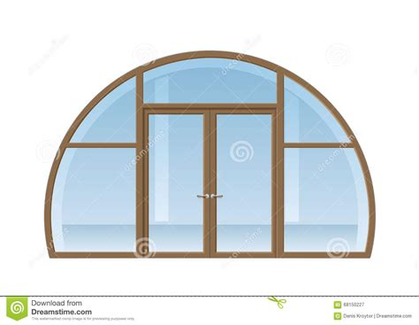 Arch Clipart Arched Door Clipart Clipground
