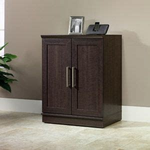 Sauder Homeplus Base Cabinet Brown by 17 Best Images About And Rob Storage On