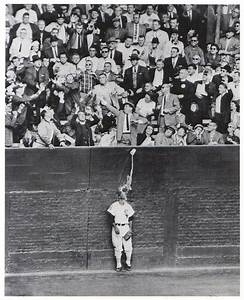 Beer Shower at the 1959 World Series – History By Zim