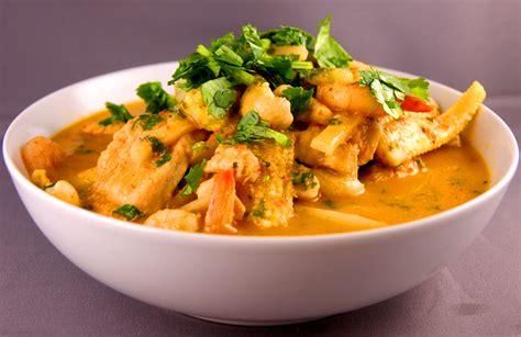 thai curry thai curry recipe dishmaps