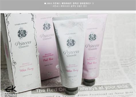 Harga Tony Moly Di Etude House jual kosmetik korea innisfree valmyo