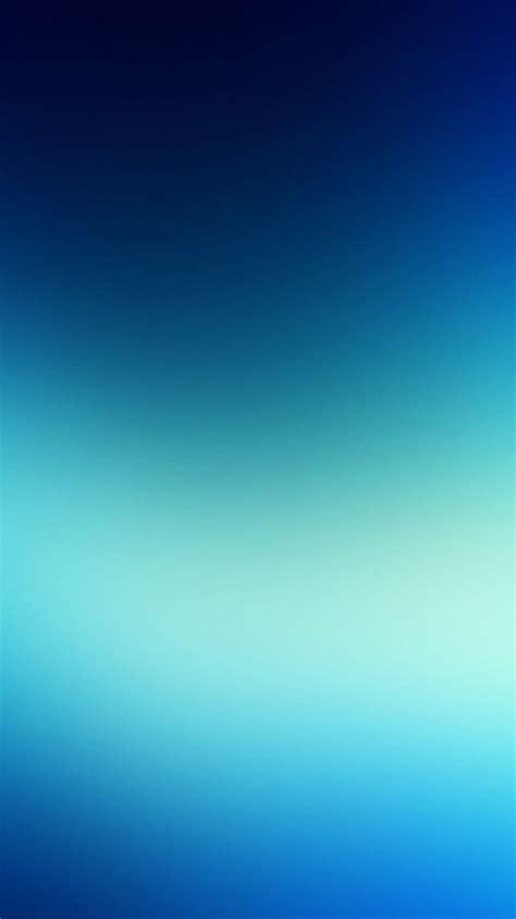 480x854 light blue abstract gradient smartphones