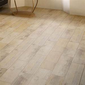 parquet grand passage leroy merlin mosaque solmur en With parquet grand passage leroy merlin