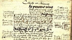 Wie Schreibt Man Engagement : wie schreibt man eine bildungsgeschichte des mittelalters uni aktuell tu chemnitz ~ Yasmunasinghe.com Haus und Dekorationen