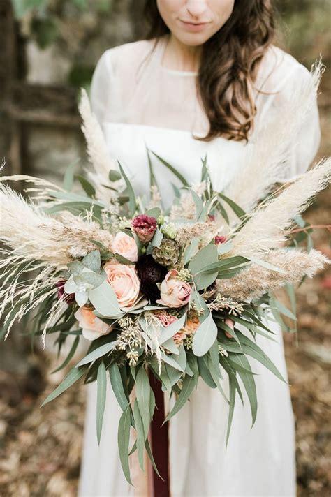 trendy beautiful french elopement wedding ideas