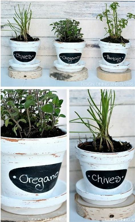 beautify  home  garden   awesome diy