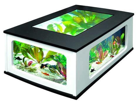 aquatlantis aquatable 130 aquariumtisch aquarium komplettset versch dekors ebay