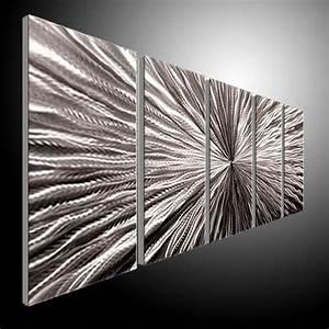 Sculpture Metal Murale : d corer blog fr decoration murale metal ~ Teatrodelosmanantiales.com Idées de Décoration