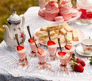 Tea Party Ideas for Women - Bing images