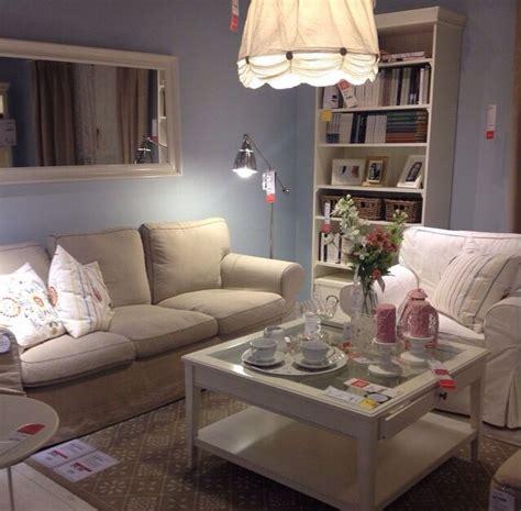 hemnes room ideas ikea hemnes ektorp livingroom ikea livingroom pinterest hemnes