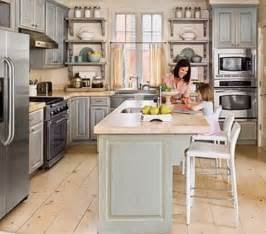 kitchen layouts l shaped with island l shaped kitchen layouts with island the interior design inspiration board