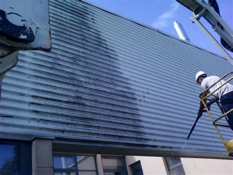 annonce nettoyage bureaux nettoyage facades bardages moselle moselle 57