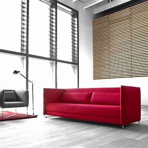 softline metro sofa bed softline designdelicatessen aps With softline sofa bed