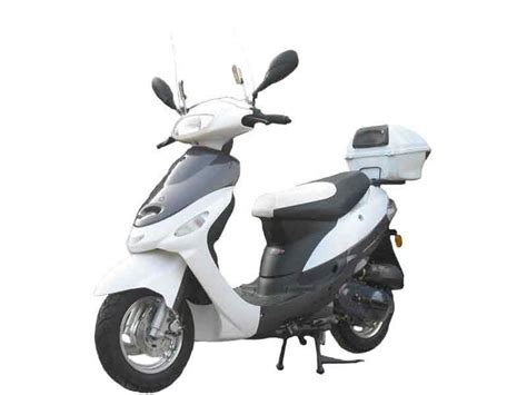 Wolesale 50cc Scooter 50cc Moped Engine Wholesale