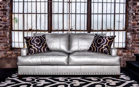 comment renover un canap tissus d 39 ameublement belles idées pour rénover l 39 intérieur