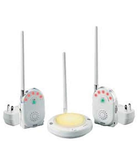 fisher price sound and lights baby monitor fisher price sound and lights dual receiver baby monitor
