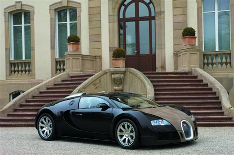 Manny khoshbin shows off his latest acquisition a unique. Imagini - Bugatti Veyron Hermes Special Edition