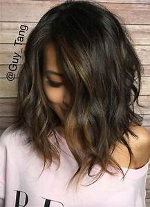 Tendance Couleur Cheveux : accessoire cheveux tendance 2017 ~ Farleysfitness.com Idées de Décoration