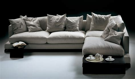 Patrik Sofa By Flexform
