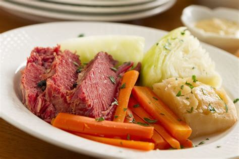 different ways to cook hamburger different ways to cook corned beef perfectly