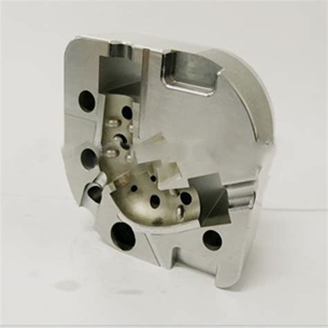 precision mold components kehui mold  limited