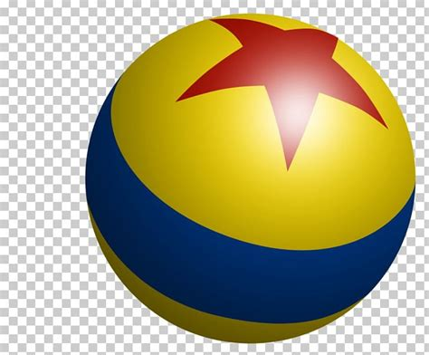 library  luxo jr vector library png files clipart art