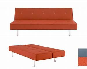 Folding sleeper sofa sofa bed design single fold out for Sectional sofa with fold out bed