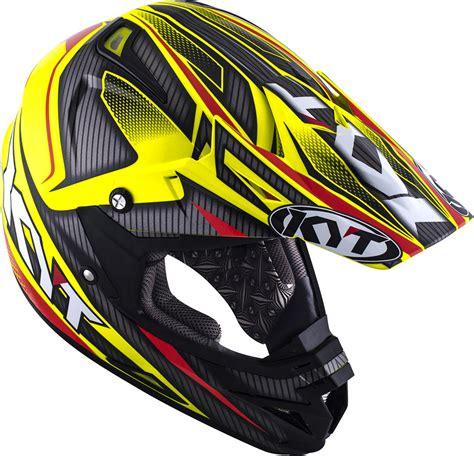 motocross helmets sale kyt cross over power motocross helmet black yellow