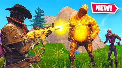 zombies  fortnite battle royale halloween event