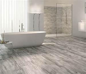 Fliesen In Holzoptik : bescheiden badezimmer fliesen holzoptik grau und badezimmer badezimmer in 2019 ~ Heinz-duthel.com Haus und Dekorationen