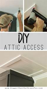Pin, On, Best, Diy, Home, Decorating, Ideas