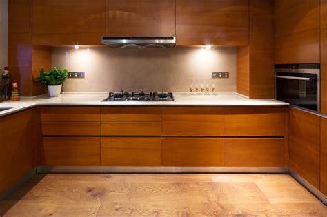 interior home designs photo gallery discover beautiful modular kitchen design ideas