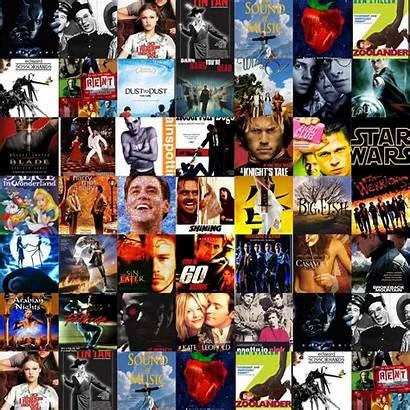 Movies Collage Cheap Fm Discuss Photobucket Cinema