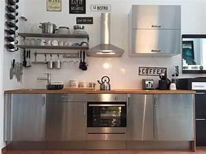 Kuchenfenster gardinen modern kreatives haus design for Ikea komplettküche