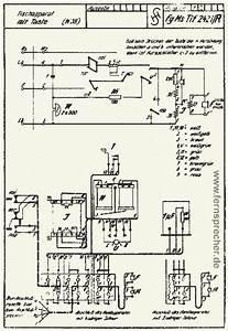 Siemens W38