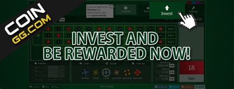 There is no doubt that the introduction of cryptocurrency in the online gambling industry has revolutionised the way we gamble. Bitcoin gambling Roulette   Coins charts hash