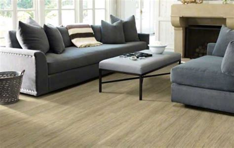 design time tile carpet