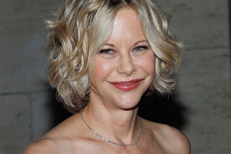 Meg Ryan Will Return To Tv After Nearly 30 Years