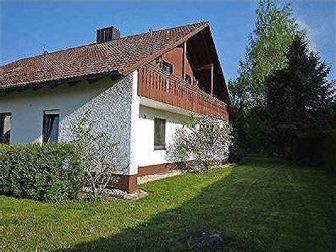Immobilien Zum Kauf In Thalham, Attenkirchen