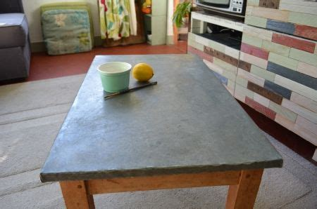 relooker une table de cuisine recherche cuisines photos cuisine and deco