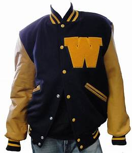 high school letter jackets images With rosemount high school letter jackets