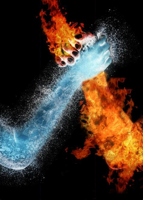 13 best fire and ice images on pinterest fire and ice