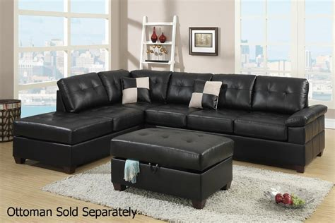 kitchen islands and carts furniture black leather sectional sofa a sofa furniture