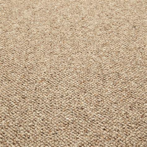 berber carpet tiles uk auckland berber wool carpet carpets carpetright